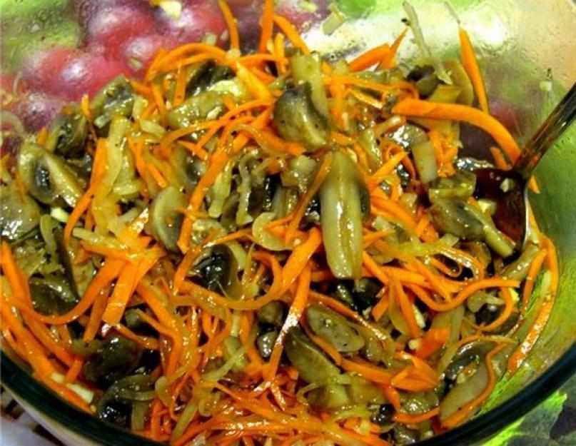 Огурцы на зиму по корейски рецепты с фото