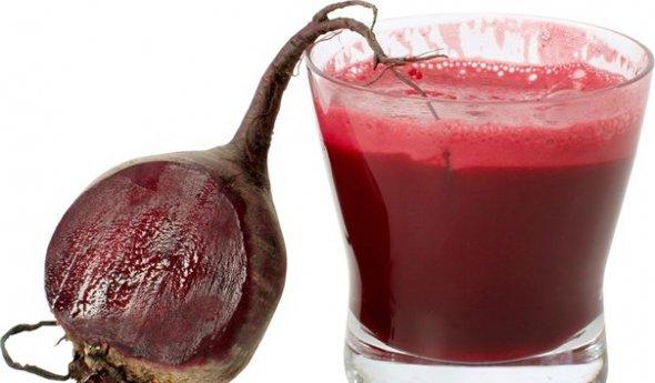 Сок Из Моркови И Свеклы Для Похудения. Лучшие советы диетологов, как быстро похудеть со свеклой