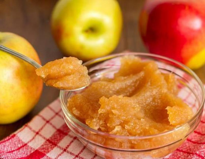 весну заказала яблоки джем на зиму рецепты с фото ними предельно просто