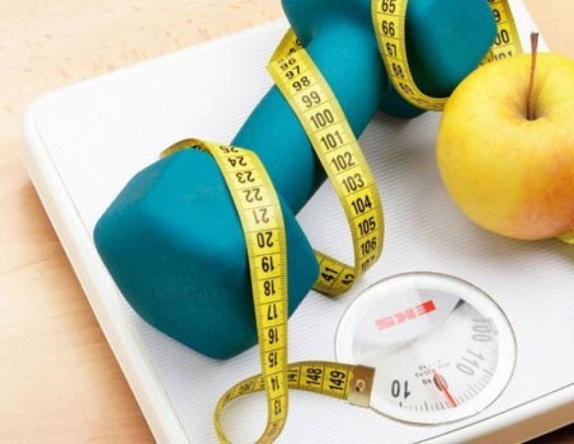 Для Похудение Лечение. Таблетки для похудения рейтинг препаратов